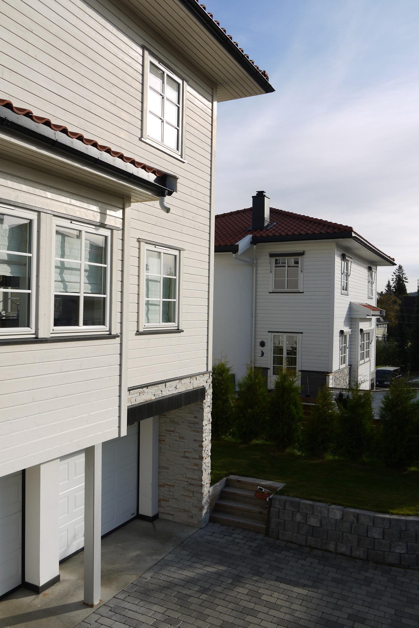 28 Fire nye boliger i tun 02